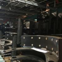 truckparts_19