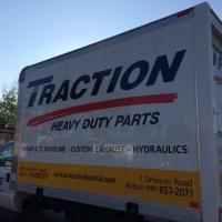 truckparts_23