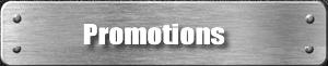 Visco Heavy Duty Vehicle Promotions
